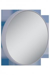 China led light cosmetic mirror,led lighting makeup mirror on sale