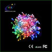China China Manufacture 2015 Led Christmas Lights/Led Decoration Lights on sale