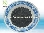China Impregnated activated carbon wholesale