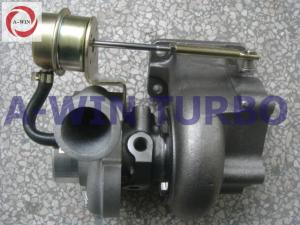 China TB2568 Turbocharger Replacement , Truck Turbo Charger on sale