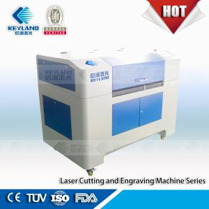 China Promotion sales laser engraving machine price on sale