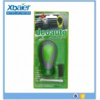 5ml/7ml/12ml/15ml Custom Car Air Conditioner Deodorizing Liquid Air Freshener