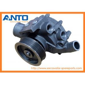 China CAT Excavator Replacement Parts 330D 336D 340D 3522125 C9 Engine Water Pump on sale