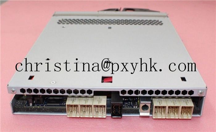 ibm server controller , storwize sata raid controller v7000 2076