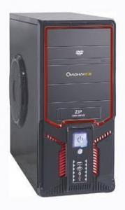 China Micro ATX computer case on sale