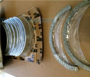 China apply to   3944159 BEARING,MAIN (010) on sale