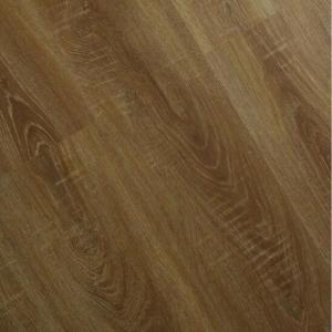 Mdf 8mm Good Quality Melamine Laminate Flooring Piso Flotante For