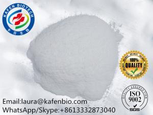 China Medicine Grade Inosine Raw Powder Cell Metabolism Improvement CAS 58-63-9 on sale