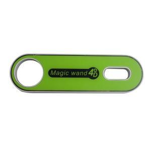 China Magic Wand 4C 4D Transponder Chip Generator Auto Key Programmer on sale