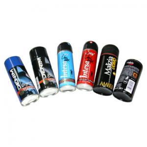 China India Body perfume deodorant spray on sale