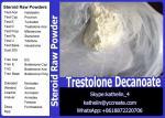 China Steroid Raw Powder Trestolone Decanoate For Bodybuilding CAS No. 6157-87-5 wholesale