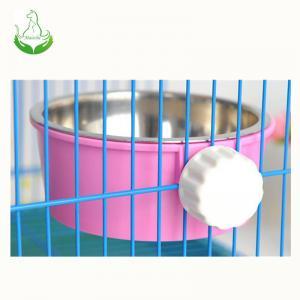 China New style dog feeding bowl on sale