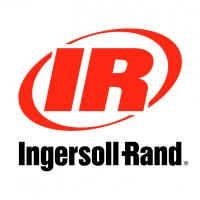 Air Oil Separator filter for Ingersoll Rand Portable Screw Air Compressor