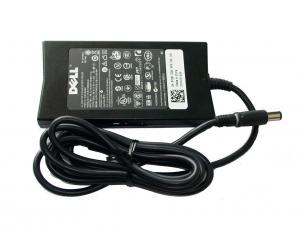 China 65W Laptop AC Adapter for Dell Precision M2300 / M2400 / M4400 / M6300 PA - 2E on sale