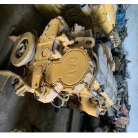 China 3899241 Marine 389-9241 Generator Set 0372110 Engines 37-2110 Diesel 2724708 Engine assembly 272-4708 on sale