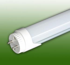 China Indoor 1200mm 20W SMD Led Tube Light T8 Led Tube Lamp AC100V - 240V on sale