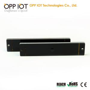 China Automated Parking Systems Tool UHF Tags on sale