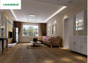 Quality Superfine Water Based Interior Paint Acrylic Emulsion House For