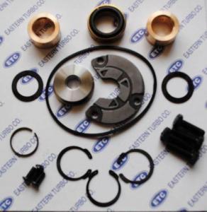 China Turbo Repair Kits TV75 on sale