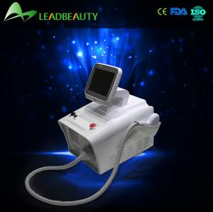 China Hot hot hot !!! new professional powerful germany dioder laser bar for hair removal on sale