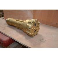 Professional Manufacturer Metal Square Hole Drill Bit