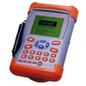 China Kes200 Handheld Gasoline Engine Diagnostic Scanner For Dis / Distributor on sale