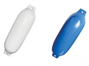 China MARINE BOAT INFLATABLE boating fenders on sale