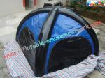 China Water-proof Inflatable Party Tent , Air-sealed Outdoor Inflatable Leg Tent wholesale