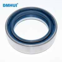 Hot selling farm tractor wheel oil seal