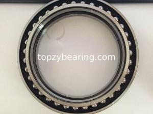 China High Quality Ball Bearing BD130-1 High Performance Excavator Bearing BD130-1SA on sale
