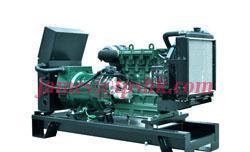 China Diesel Generator on sale