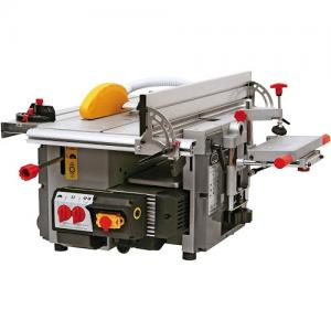 China Horizontal multi-axis mortiser on sale