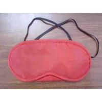 China Eye Shades, Sleep Covers, Eye Masks on sale
