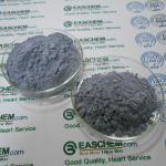 Solar Area High Purity Metals , Aluminum Powder / Beading Cas Number 7429-90-5