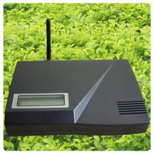 China GSM fixed wireless terminal on sale