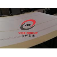 Corrugated Belt, Corrugated Cardboard Conveyor Belts ,Weaving Belts,High-Speed Corrugated Belt