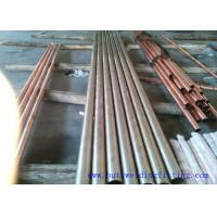 China Stainless Stee ERW TP316L 304 Welded Round Stainless Steel Tube Polished Hot Rolled SGS on sale
