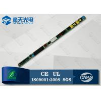 China 20W High Compatibility Dimming LED Driver Constant Current Rubycon Capacitor on sale