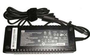 China 135W Laptop AC Adapter for HP 397747 - 001 / 397803 - 001 19v, 7.1A on sale