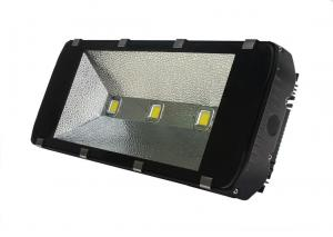China IP65 COB LED Floodlights For Football Pitches ,  150W Outdoor LED Sports Floodlights on sale