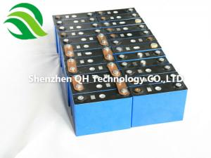 China Long Service Life Solar Panel Rechargeable Battery 12V 80Amp Generators Supply on sale