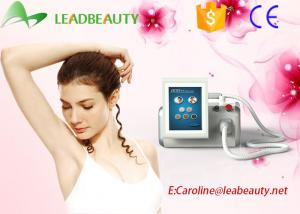 China Best Selling products diode laser 808nm hair removal beauty & personal care equipment on sale