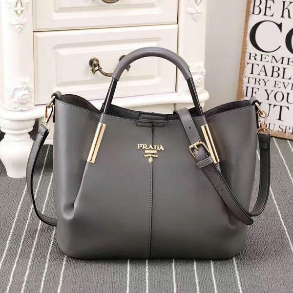 106dcc44417e www.aaaofferreplica.ru china replica handbags