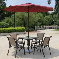 China Picadura al aire libre de los muebles BTE037 del jardín de los muebles del ocio de Bao Tuo on sale