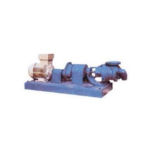 China Sealless Centrifugal Horizontal Gear Transfer Pumps Applications Oil, Paint etc on sale