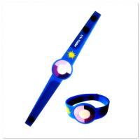 UV Light  Watch Meter popular in children