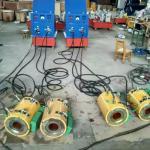 China Intelligent Prestressed Tension Manufacturers