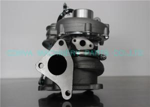 China Professional Subaru Legacy Gt Turbo , Mitsubishi Turbocharger 14411AA671 on sale