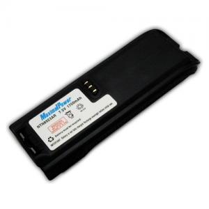 China Pour la batterie de Motorola v8 u9 aa 700mah bx40 on sale