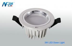 cob led downlight hole size,recessed directional downlights,thin led downlights